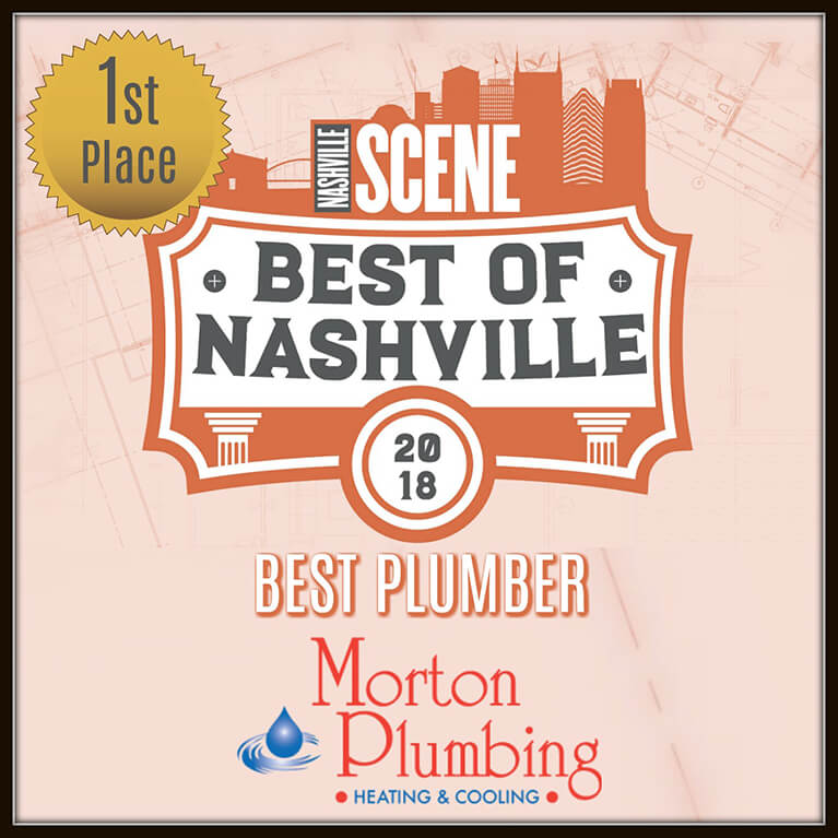 nashville top rated plumbers Yelp