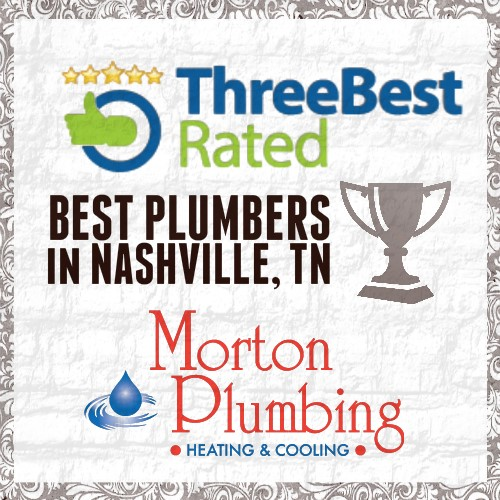 Find top rated plumbers voted best